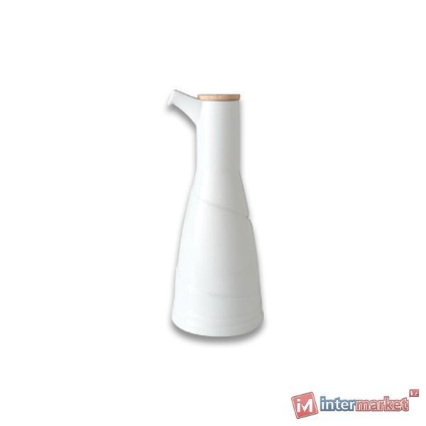 Бутылка для уксуса Berghoff 1690230L 0,37L