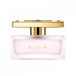 Туалетная вода Especially Escada Delicate Notes Escada, 30мл