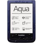Электронная книга PocketBook Aqua