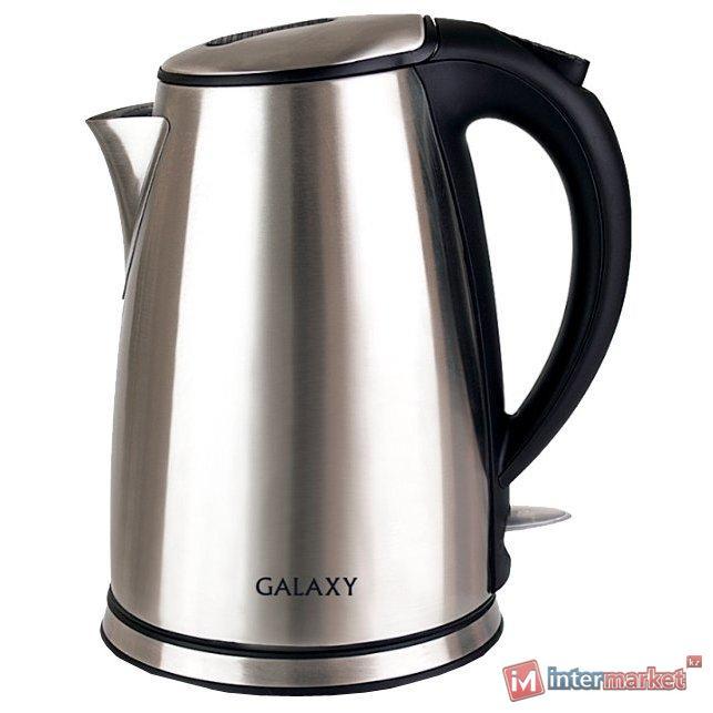 Galaxy GL 0308 Чайник электрический