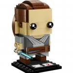 LEGO: Рей.