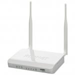 Wi-Fi роутер Planet WNRT-633
