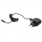 Зарядка для планшетов Ritmix 220В Ritmix RM-001RMD