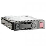 Накопитель твердотельный SSD HPE 1.92TB P23487-B21 SATA 6G Very Read Optimized SFF SC (2.5in) 3yw 5300P (QLC/DWPD 0.2)