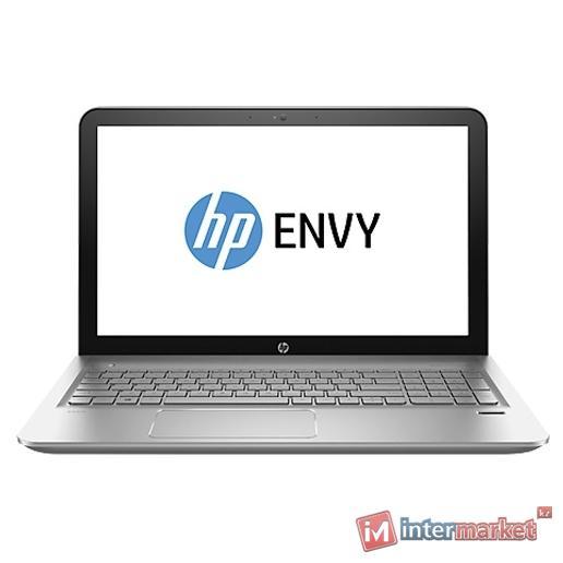 Ноутбук HP Envy 15-ae011ur (Core i7 5500U 2400 MHz/15.6