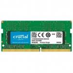 Оперативная память Crucial CT4G4SFS6266