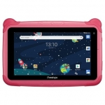 Планшет Prestigio Smartkids PMT3197 W D, WiFi, 7'', Pink