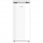 Холодильник Pozis RS-405 однокамерный