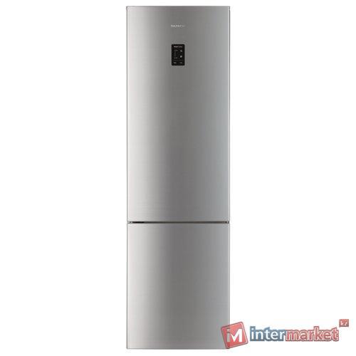 Холодильник Daewoo Electronics RNV-3610 ECH