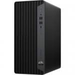 Системный блок HP EliteDesk 800 G6,PL 260W,i7-10700,16GB,512GB SSD,W10p64,DVD-Writer,3yw,USB 320K kbdmouse,HDMI Port v2