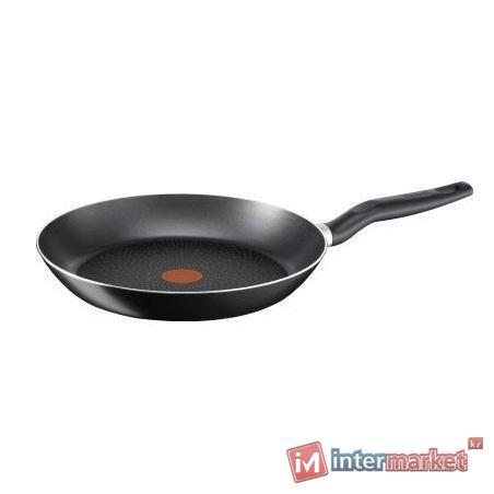 Сковорода TEFAL 4041124