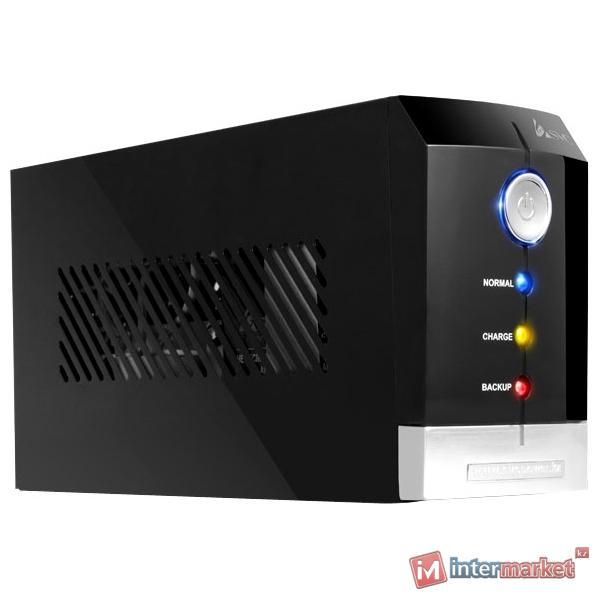 Интерактивный ИБП SVC V-600-F