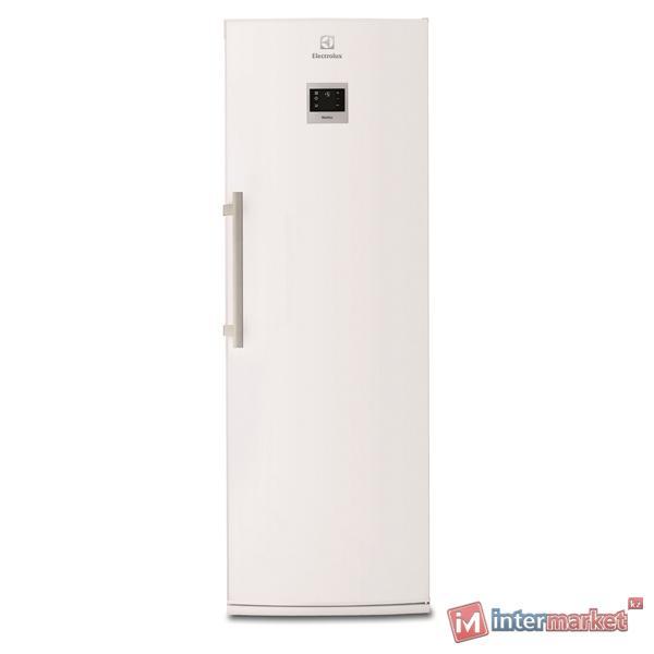 Встраиваемый холодильник Electrolux / ERF4162AOW
